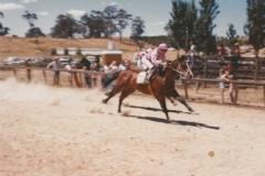 Racing-at-Willomurra-Kersbrook-SA-early-80s