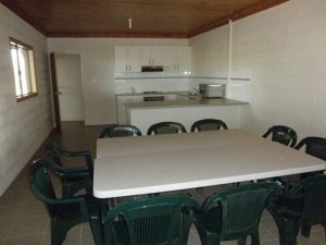 Arena Kitchen (2)